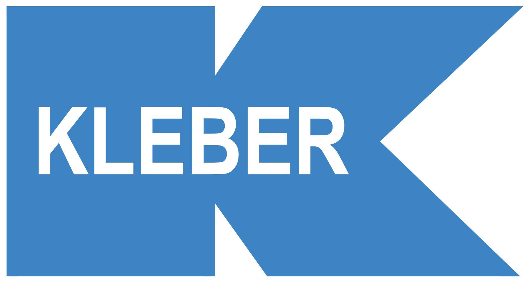 Logo Kleber Pool GFK Beschichtung